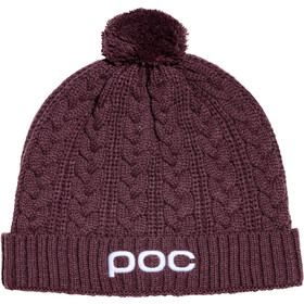 POC Cable Gorro, copper red